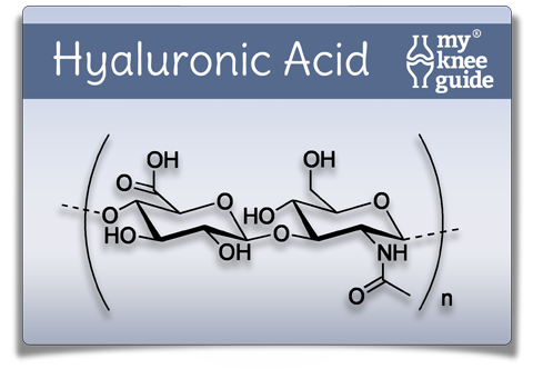 best hyaluronic acid for your skin